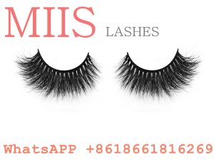 wholesale mink 3d lash