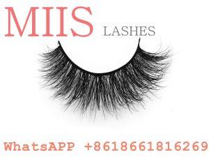 best sellers mink eyelash