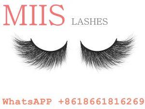 3d silk lashes manufacturers