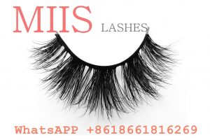 mink lashes suppliers